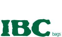 IBC Bags